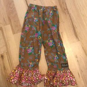 Size 8 Matilda Jane Pants